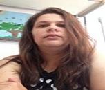 Gisele Monteiro de Souza