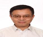 Jiangang Shen