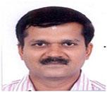 K Sreedhara Ranganath Pai