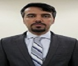 Mohammed Almohaini