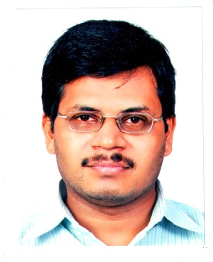Srinivas Mutalik