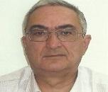 Arieh S Solomon