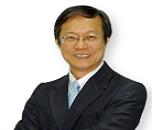 Ying-Chieh Tsai
