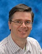 Raymond R Mattingly