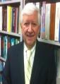 Roger M. Leblanc