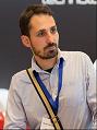 Dimitrios A Lamprou