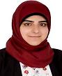 Noor Kifah Al-Tameemi