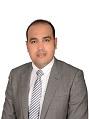 Said Abdel Karim