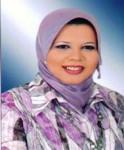 Doaa Ghareeb