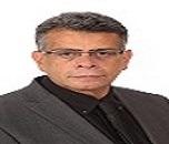 Essam Ghanem