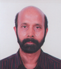 Liaquat Ali