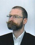 Alistair Coates