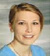 Anna Stahl
