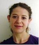 Hosu Anamaria Delia