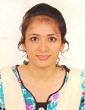 Jyoti B Sharma