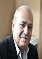 Magd Zakaria