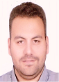 Mario Adel Barsoum