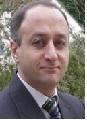 Massoud Toussi