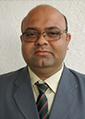 Mihir Raval