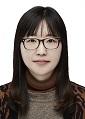 Hee Kyung Ahn
