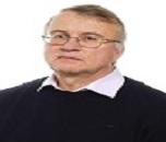 Sergei A Kozlov