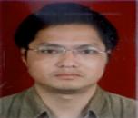 Shixiang Xu