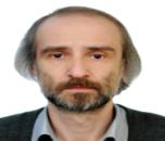 Alexei Buchachenko