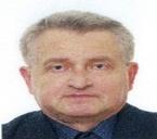Anatoly Yu. Zakharov
