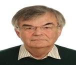 . Horst Köppel