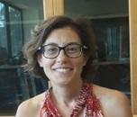Caterina Blanca,