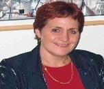Dafna Knani