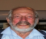 Eugene B. Gordon,