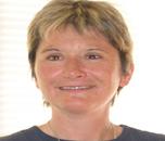 Fabienne Berthier