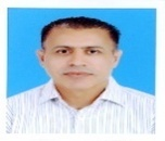 Imad Ali Abu-Yousef,