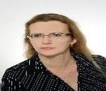 Magdalena Sałdyka,