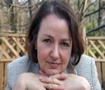 Małgorzata Broda,