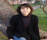 Mouna Ben Yahia,