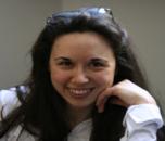 Silvia Carlotto,