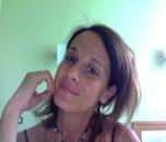 Giovanna D'Angelo