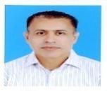 Imad Ali Abu-Yousef