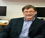Krzysztof Winkler