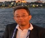 Tadashi Ogitsu