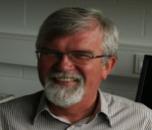 Ulrich Wedig