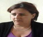 Valérie Brenner