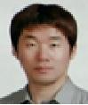 Hungu Jung