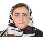 Sabah Gaber