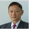 Chi-hsiu Daniel Weng