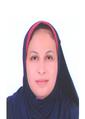 Mariam A. Ameer