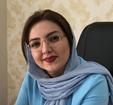 Seyedeh Hedieh Hosseini Makrani