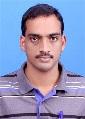 Madhusoodanan Mannoor
